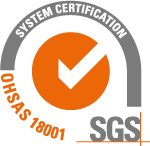 SGS-OHSAS-18001-COLOR